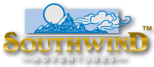 Southwind Adventures