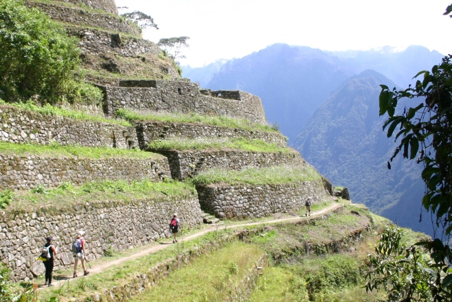 peru travel specialists