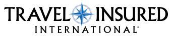TII logo