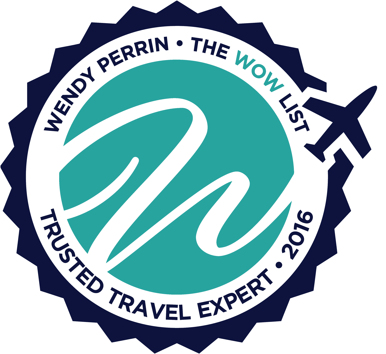 WOW List logo